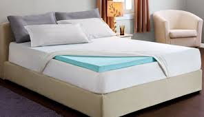 Bedroom Cool Mattress Topper For Hometrends 2