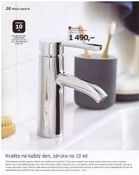 ikea katalog koupelny 2017 od 1 1 kupi cz
