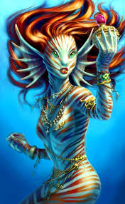 48 best mermaids images on pinterest beautiful boxes and draw