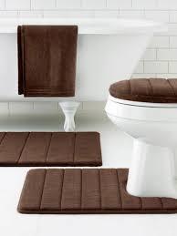 negozi tappeti moderni tappeti bagno lombardia emilia romagna set tappetini