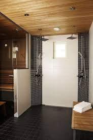 shower designs for bathrooms best 25 wheelchair accessible shower ideas on pinterest