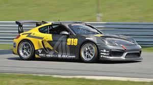 tuned cars sst auto speedsport tuning speedsport tuning sst auto