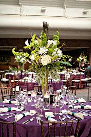 wedding flowers decoration images wedding decoration flower pictures wedding guide