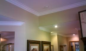 crown molding installer in temecula u2013 who should i choose