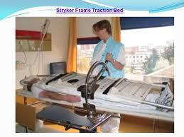 Stryker Frame Bed Stryker Frame Bed Page 4 Frame Design Reviews