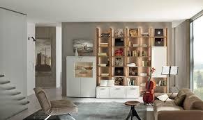 wohnzimmer mobel wohnzimmermöbel kaufen der umfassende ratgeber dgm möbel