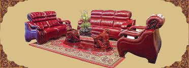 Cheap Leather Sofas In South Africa Furniture Warehouse U0026 Wholesalers In South Africa Handcrafted