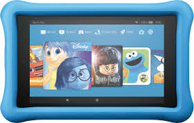 kindle fire kids best buy