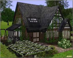 Tudor Style Floor Plans by 100 Tudor House Style Amber Bottle House Debating The Tudor