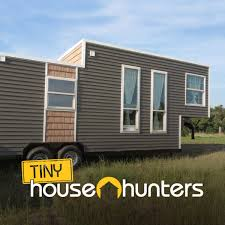 Arizona travel home images Watch tiny house hunters season 4 episode 20 family shops tiny jpg