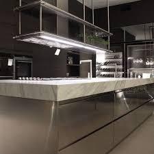 24 best contemporary kitchens designs 24 best stainless kitchen images on kitchens kitchen
