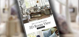 design your house app design your dream room with pottery barn s new augmented reality