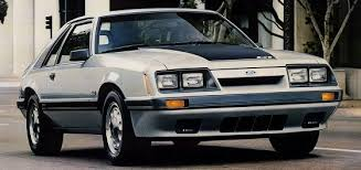 1986 mustang gt specs 1986 ford mustang gt made a mustang gt owner sing car memories