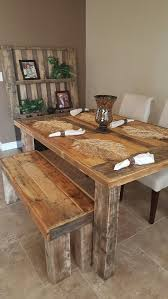 Rustic Dining Room Sets by Dining Tables Marvellous Farm Style Dining Table Wood Dining