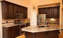 Best Kitchen Cabinet Hinges Delightful Fine Kitchen Cabinet Hinges Cabinet Hinge Types Grass
