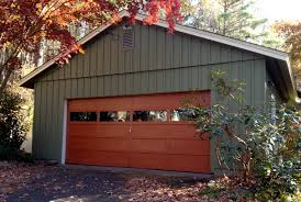 exterior design exterior color for a modest 1960 ranch house and