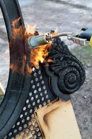 Wooden Furniture Design 73 Best Burn Wood Images On Pinterest Charred Wood Burnt Wood