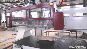 Used Woodworking Machines South Africa by Turkey Solid Wood Woodworking Machinery Italy Sofa Legs Cnc
