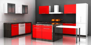simple kitchen designs for indian homes interior catalogues l