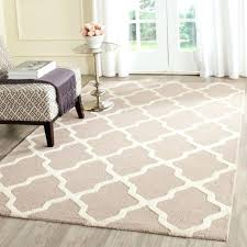 Area Rugs 12 X 12 12 X 12 Area Rugs 12 X 12 Outdoor Area Rugs Thelittlelittle