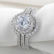 ss wedding ring popular ss wedding rings buy cheap ss wedding rings lots from