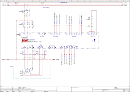e plan eplan konstrukteur elektroplan elektrische konstruktion