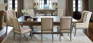 Dinette Chairs by Dining Chairs Side Chairs Safavieh Home Furniture