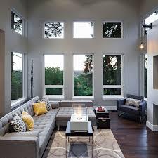 wohnzimmer design bilder wohnzimmer grau einrichten und dekorieren