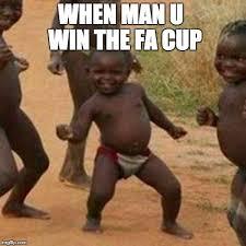 Manu Meme - third world success kid memes imgflip