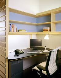 Home Office Desk Collections Admirable Small Office Space Plus Small Office Space Smalloffice