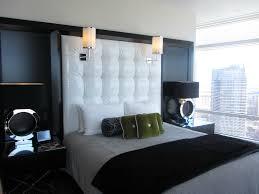2 Bedroom Penthouse Suite Bedroom Adorable Aria Two Bedroom Penthouse Best Suites In Vegas
