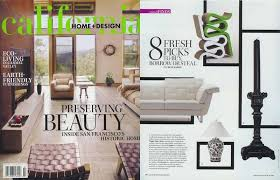 home design magazines stunning east coast home and design magazine contemporary