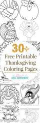 free thanksgiving coloring pages thanksgiving coloring pages