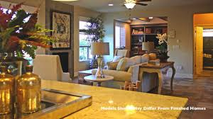 the ranch at madeira new homes in elk grove youtube