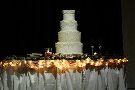 Money Cake Decorations Pam Archer I Do Weddings