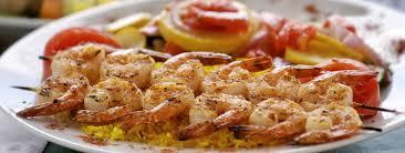 alabama gulf coast restaurants alabama gulf coast dining where