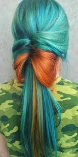 386 best hair envy images on pinterest hairstyles hair and hair