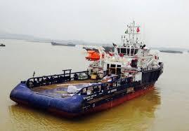 mustang marine stanford marine receives aht stanford mustang maritime
