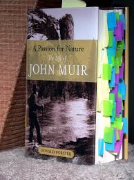john muir dog quote john muir books to the ceiling