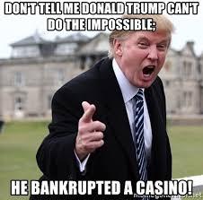 Funny Casino Memes - casino meme 28 images the gallery for gt gambling meme the