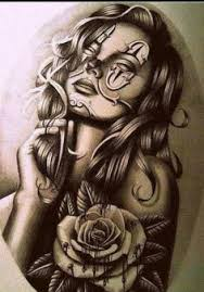 pin steve soto by goodfellas tattoo art studio on pinterest