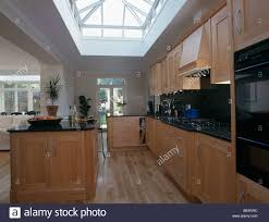 fine modern kitchen extensions on decorating