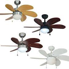 48 Inch Ceiling Fan With Light Ceiling Light 48 Inch Ceiling Fan With Light Decorative Ceiling
