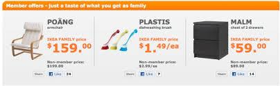 ikea mailbox ikea australia happy family comfort works blog design