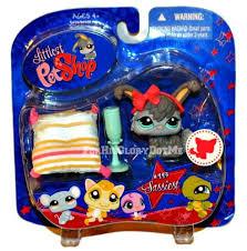 littlest pet shop easter eggs 16 best littlest pet shop images on littlest pet shops