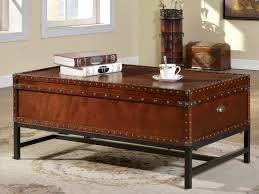 Cherry Wood Coffee Tables For Sale Coffee Table Veneered Coffee Table In Cherry Wood 1900s For Sale
