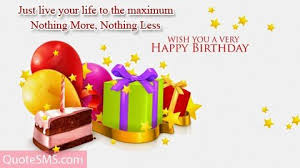 happy birthday images beautiful birthday pictures free birthday