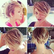 what kind of hair is used for pixie braid best 25 pixie styles ideas on pinterest pixie cut hairstyles