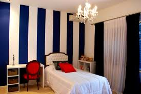 bedroom wonderful girls room paint ideas stripes designs