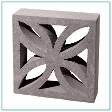 decorative concrete blocks home depot decorative concrete blocks home depot